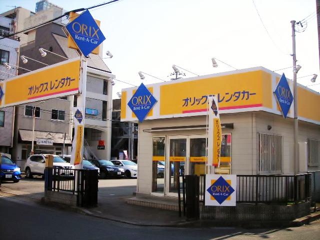 加古川駅前店